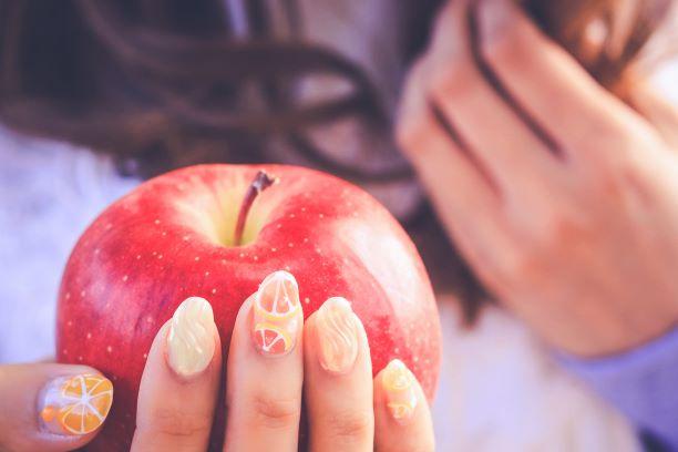 りんごちゃんの実家の中華料理屋さんはどこ?出身地や出身高校も