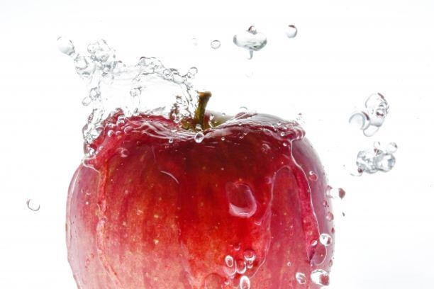 りんご ちゃん は 男 です か 知恵袋
