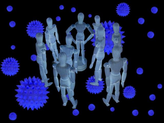 福山市の新型コロナウイルス感染者はどこで会社名は?最新情報!