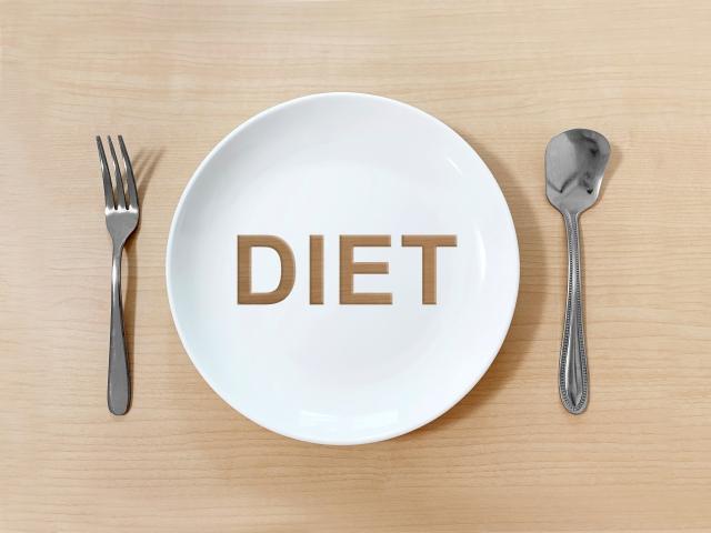 冷ご飯でダイエットは嘘?正しいやり方やおすすめレシピを調査!