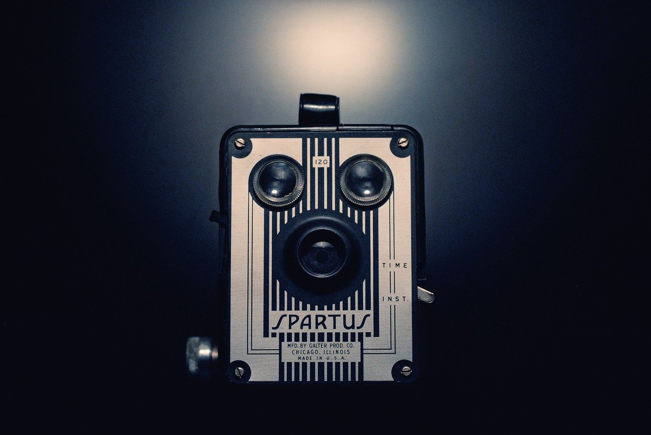 西川美和の映画でおすすめの作品ランキングは?素晴らしき世界の公開日や評判は?