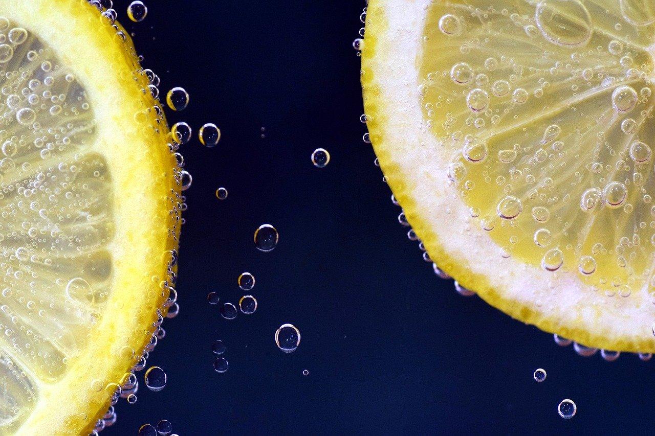 【ハニーレモンソーダ】映画の公開日や出演者、予告動画はある?試写会の応募方法や舞台挨拶はいつ?