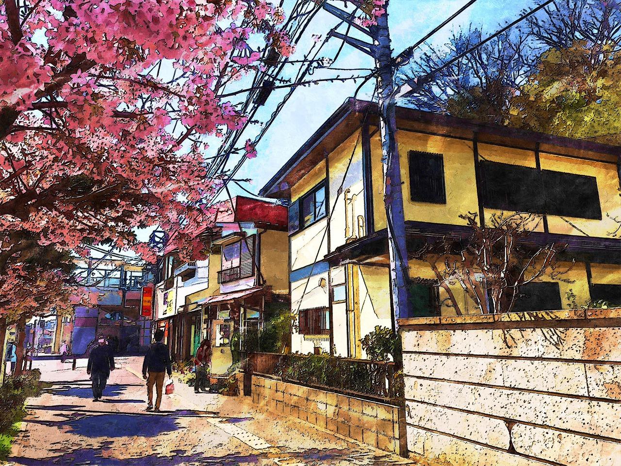 タサン志麻の自宅の場所は葛飾区のどこ?古民家をリフォームしたキッチンが素敵!